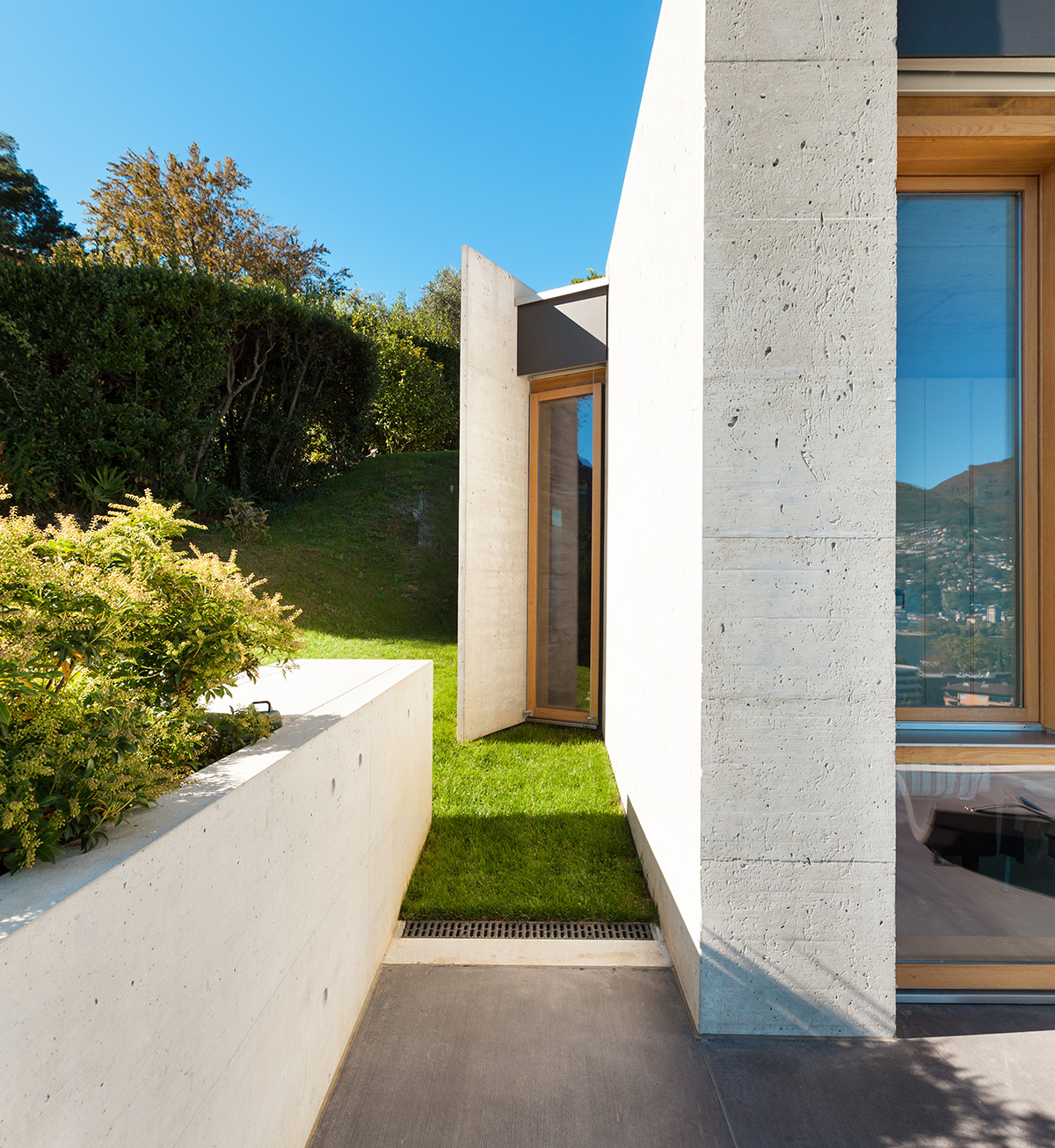 rezidans-home-gallery-2.jpg